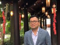 Ông Nguyễn Duy Hưng: Không thể thu hồi vốn nếu làm nhà kính 6 tỷ trên một ha chỉ để trồng rau cải