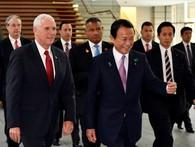 11 nước tiếp tục đàm phán TPP mà không có sự tham gia của Mỹ