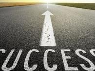 Làm sếp hay nhân viên, kinh doanh hay khởi nghiệp, ai cũng cần nhớ nguyên tắc sau nếu muốn thành công