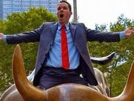 Nhiều nhà đầu tư đã kiếm bộn tiền mùa Đại hội cổ đông