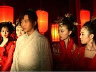 Từ Trương Vô Kỵ mơ cưới 4 vợ đến bí mật của sự lựa chọn
