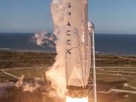 Từng hoài nghi về khả năng của Elon Musk nhưng giờ đây, người Nga vừa chính thức công nhận tên lửa tái chế chính là tương lai