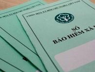 500 doanh nghiêp, đơn vị nợ đọng hơn 430 tỷ đồng Bảo hiểm xã hội tại Hà Nội