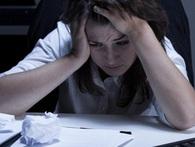 Có phải nhiều lúc bạn thấy đi làm rất chán không? Cuối cùng khoa học cũng hiểu tại sao