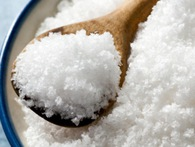 4 thực phẩm ăn nhiều có thể gây hại gan