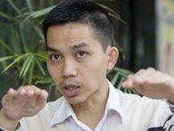 TS Nguyễn Đức Thành: Tăng thuế xăng chỉ là 'giật gấu vá vai', quan trọng là khiến người dân làm việc say sưa, giàu có hơn và nộp thuế nhiều hơn!