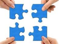 5 câu chuyện sâu sắc bất kỳ quản lý hay nhân viên nào cũng phải biết để tạo nên một tập thể vững mạnh nhất!