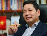 """Ông Trương Gia Bình: Đừng để tình trạng """"già mà chưa giàu"""", 1 thanh niên nuôi 4 người"""