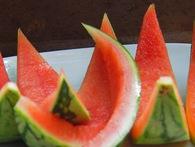 Những phần thực phẩm mọi người thường bỏ đi nhưng lại tốt không ngờ cho sức khỏe