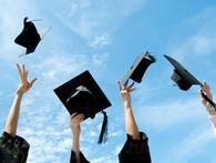Năm 2018 ngành này sẽ thiếu 150.000 nhân lực, sinh viên ra trường thu nhập từ 8-12 triệu đồng/tháng và dễ dàng nhảy việc