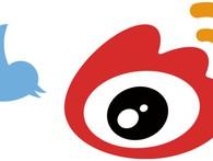 Màn trở lại ngoạn mục nhất ngành công nghệ Trung Quốc: Chủ tịch Weibo đi vay nợ để cứu công ty