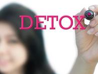 Tiến sĩ Mỹ chỉ 7 cách thải độc an toàn: Trong tầm tay nhưng nhiều người vô tình bỏ qua