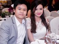 """Doanh nghiệp do bố của """"thiếu gia"""" Phan Thành làm thành viên HĐQT lên sàn ngày 3/3"""