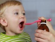 PGS Nguyễn Tiến Dũng: Sai lầm nguy hiểm của cha mẹ về dinh dưỡng cho con, người Nhật không như VN!