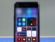 9 lý do người dùng iPhone từ đời cũ đến đời mới đều ngóng chờ tháng 9