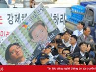 """""""Thái tử Lee"""" của Samsung đang đi vào vết xe đổ của Chủ tịch Lee Kun Hee"""