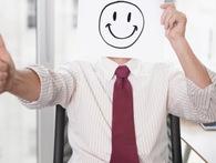 Nhất định phải buông bỏ 3 điều này nếu muốn hạnh phúc hơn trong công việc