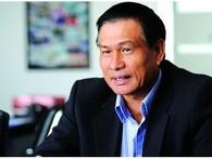 Ông Nguyễn Bá Dương bất ngờ nhường ghế Tổng giám đốc Coteccons