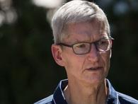 Âm thầm cống hiến cho Apple gần 20 năm, phụ trách 2 thế hệ iPhone thành công nhất của công ty, CEO Tim Cook nắm trong tay bao nhiêu tiền?