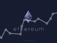"""Không phải Bitcoin, đồng tiền ảo có giá trị được dự báo tăng tới 100 lần này mới là thứ khiến Thung lũng Silicon đang """"phát cuồng"""""""