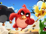 Nhà sản xuất Angry Birds chuẩn bị IPO, từ chối đề nghị mua lại trị giá 3 tỷ USD từ Tencent?