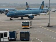 Vé máy bay sắp đắt hơn và doanh nghiệp quản lý tất cả các sân bay ở Việt Nam sẽ có thêm 1.000 tỷ mỗi năm
