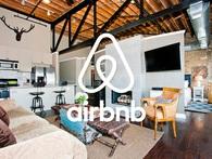 Startup Kỳ Lân Airbnb mở trường Đại học nội bộ đào tạo về khoa học dữ liệu
