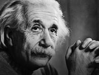15 câu nói nổi tiếng của Einstein khiến bạn thay đổi cách nhìn về cuộc sống