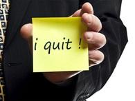 """Quyết định từ bỏ công việc hiện tại, đây là những điều bạn cần chuẩn bị để ra đi trong tư thế """"ngẩng cao đầu"""""""