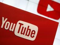 YouTube vừa cập nhật dịch vụ quan trọng nhất của mình để cạnh tranh tốt hơn với Facebook và Amazon