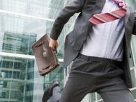 Thử rời khỏi văn phòng đúng giờ trong một tuần, đây là 4 bài học quan trọng tôi nhận ra về quản lý thời gian