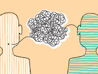 Lắng nghe chủ động – kỹ năng quan trọng không phải ai cũng biết