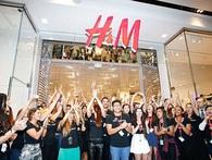 H&M rục rịch tuyển dụng nhân sự, ngày về Việt Nam gần lắm rồi