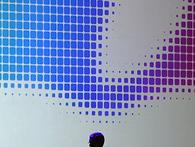 Chính sách mới của Apple và lời báo tử với hàng trăm ngàn ứng dụng cũ