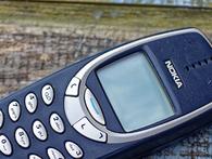 Vì sao Nokia 3310 vẫn là chiếc điện thoại được hàng triệu người dùng yêu thích?