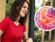 Cẩn trọng với căn bệnh ung thư dễ mắc nhất ở cả nam và nữ tại Việt Nam
