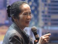 Chuyên gia Phạm Chi Lan: Mở rộng hạn điền sẽ là chìa khóa để nông nghiệp Việt thoát cảnh 'con trâu đi trước, cái cày đi sau', nhưng...