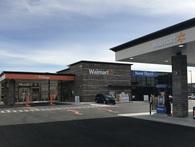 """Warren Buffett bán toàn bộ cổ phiếu Walmart, tín hiệu cho thấy """"cái chết"""" của bán lẻ truyền thống đang tới rất gần?"""