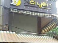 """Xôi Yến - Hàng xôi nổi tiếng nhất Hà Nội bất ngờ đóng cửa hơn tuần nay khiến dân tình """"nháo nhào"""""""