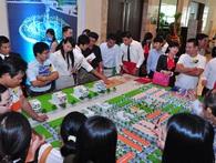 Phó Chủ tịch Hiệp hội BĐS Việt Nam Nguyễn Mạnh Hà: Đánh thuế VAT lên quyền sử dụng đất, giá nhà sẽ tăng thêm 12%