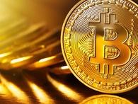 Bitcoin: 5 ngày giảm 40%, tại sao thế?