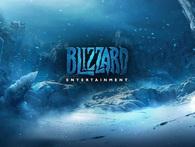 Nếu chăm sóc khách hàng là một nghệ thuật thì Blizzard chính là nghệ sĩ số 1, những câu chuyện sau chứng minh điều đó
