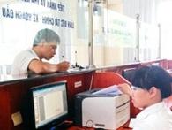 Từ 10/3: 39 sở ngành, quận huyện Hà Nội làm việc sáng thứ 7