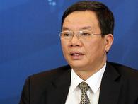 Vụ trưởng Vụ Chính sách thuế kể chuyện ít người biết về xây dựng thuế bảo vệ môi trường