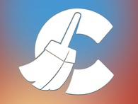 Phiên bản CCleaner 5.33 do chính Avast cung cấp phát tán malware cho người sử dụng, ảnh hưởng tới hàng trăm triệu máy tính