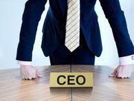 Phân tích hành vi của 444 lãnh đạo nổi tiếng ở Mỹ, các nhà nghiên cứu kết luận: CEO có bằng MBA thường có xu hướng trục lợi cá nhân và làm việc kém hiệu quả hơn