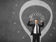 10 điều hữu ích các cấp quản lý thường không biết