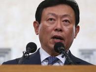 Hàn Quốc thẩm vấn chủ tịch tập đoàn Lotte liên quan bê bối tham nhũng