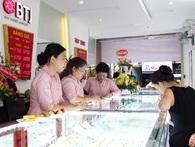 Sau chuỗi cầm đồ F88, Mekong Capital vừa rót tiếp 7,6 triệu USD vào công ty vàng bạc đá quý Bến Thành
