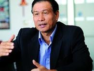 Coteccons sắp sửa thưởng trăm tỷ cho cán bộ chủ chốt, ông Nguyễn Bá Dương nhận thù lao 270 triệu/tháng